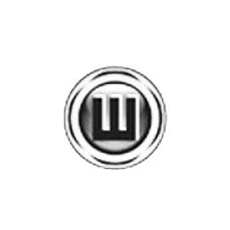 """Логотип компании ОАО """"Шумихинский завод подшипниковых иглороликов"""""""