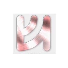 """Логотип компании ООО """"Кировский завод """"Красный инструментальщик"""""""