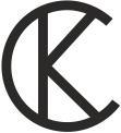 "Логотип компании ТПК ""СтройКрепёж"""