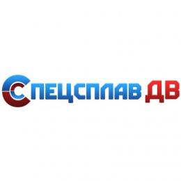 "Логотип компании ООО ""МЦМ"""
