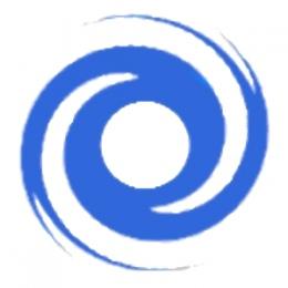 """Логотип компании ООО """"Бокрист"""""""