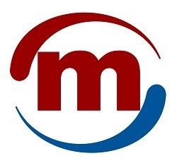 "Логотип компании ООО ""Мастепром"""