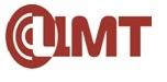 """Логотип компании ООО """"ЦМТ"""""""