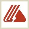 Логотип компании ООО Росконтакт