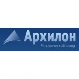 "Логотип компании ООО ""Архилон"""