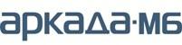 """Логотип компании ООО """"Аркада-МБ"""""""