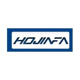 """Логотип компании ООО """"HOJIAFA COMPANY LIMITED"""""""
