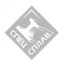 "Логотип компании ООО ""ТД СпецСплав"""