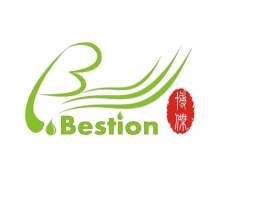 """Логотип компании Китайская компания по смоляной технологии """"Боцзе"""""""