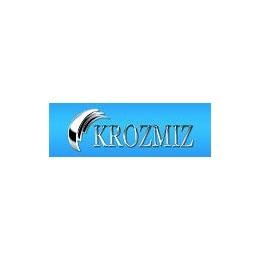 "Логотип компании ООО ""КРОЗМИЗ"""