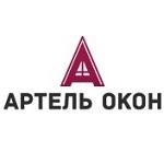 "Логотип компании ООО ""Окна БК"""