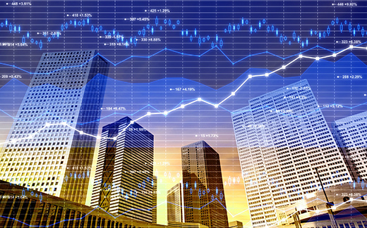 рейтинг МЛМ компаний