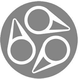 """Логотип компании ОАО """"Первоуральский новотрубный завод"""""""