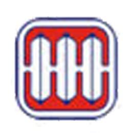 """Логотип компании ОАО """"Жуковский машиностроительный завод"""""""