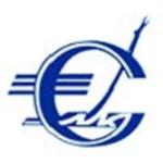 """Логотип компании ОАО """"Ступинская металлургическая компания"""""""