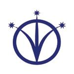 """Логотип компании ОАО """"НПП """"Салют"""""""