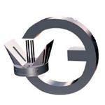"""Логотип компании ЗАО """"НПК """"Эталон"""""""