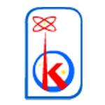 "Логотип компании ФГУП ""ЦНИИ ""Комета"""
