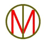 """Логотип компании ФГУП """"Муромский приборостроительный завод"""""""
