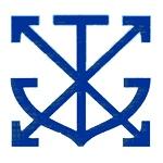 """Логотип компании ОАО """"Завод """"Кризо"""""""