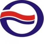 "Логотип компании ОАО ""Водтрансприбор"""
