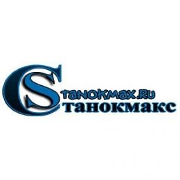 """Логотип компании ООО """"СКМ"""""""