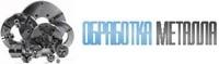 """Логотип компании ООО """"ПолиМеханика"""""""