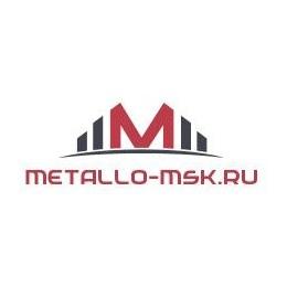 "Логотип компании ООО ""ЛАНАГРУПП"""