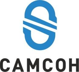 "Логотип компании ООО ""САМСОН"""