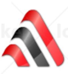 "Логотип компании ЧПТУП ""ТЕХНОКАЛИБР"""