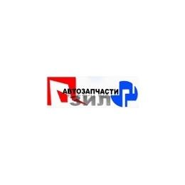 "Логотип компании ООО ""Металлоконструкция"""