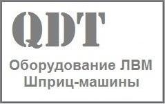 "Логотип компании ООО ""Qingdao Koexport Trading"""