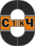 """Логотип компании ООО ПКФ """"СтройТрубКомплект Челябинск"""""""
