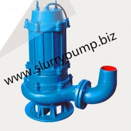 Логотип компании Shijiazhuang ShiZun Pump Industry Sales Co. Ltd