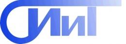 """Логотип компании ЗАО НПП """"Специальный инструмент и технологии"""""""