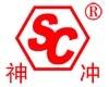 "Логотип компании ООО ""Shenchong"""