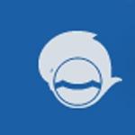 "Логотип компании Концерн ""Моринформсистема-Агат"""