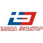 "Логотип компании ЗАО ""НПП ""Завод ""Экватор"""