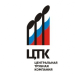 """Логотип компании ООО """"Центральная Трубная Компания"""""""