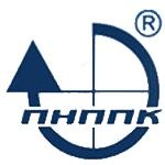 Логотип компании ОАО Пермская Научно-Производственная Приборостроительная Компания