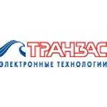 Логотип компании Группа компаний Транзас