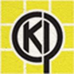 "Логотип компании ЗАО ""Холдинг спецкомплектресурс"""