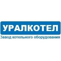 "Логотип компании ООО ""УРАЛКОТЕЛ"""