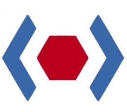 """Логотип компании ООО """"Юник Транс Лифт"""""""