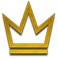 """Логотип компании ООО """"Депаратмент бетоносмесительного оборудования"""""""