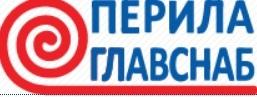 """Логотип компании ООО """"Группа компаний """"ПерилаГлавСнаб"""""""