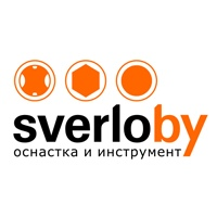 "Логотип компании ООО ""Леманбел"""