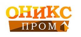 "Логотип компании ООО ""Оникспром"""