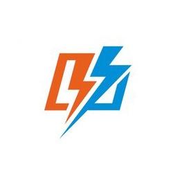 """Логотип компании ООО """"ЭТС"""""""