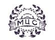 "Логотип компании ООО ""Муромский Центр Снабжения"""